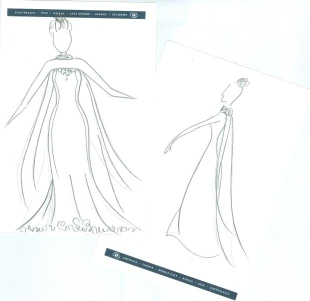 Gown Idea0001