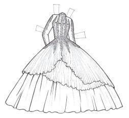 Annora Couture
