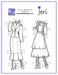 Jeri 7