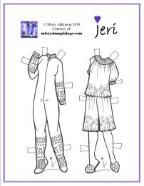 Jeri 8