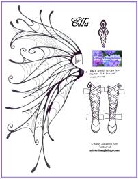 Ella Flex 3